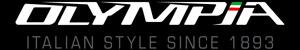 Olympia Bikes