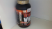 Total Whey G.Nutrition Mo