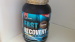 Gold Drink G.Nutrition Is
