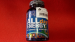 All Day Energy Victory En